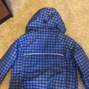 Columbia Jackets & Coats - Girls medium sized winter jacket